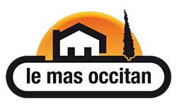 Construction et rénovation dans l'Hérault
