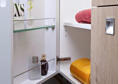 Salle de bain haut de gamme Pérols, Lattes
