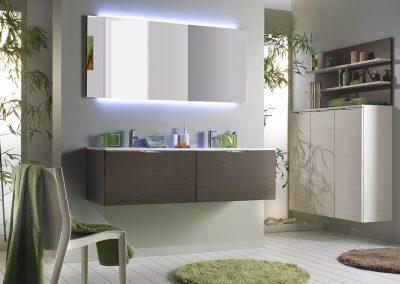 Artisan salle de bain haut de gamme