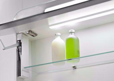 Cuisabain : artisan pour votre salle de bain